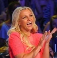 Britney-Spears-Exiting-X-FACTOR-is-Complete-Speculation-According-to-Show-Execs-20121228