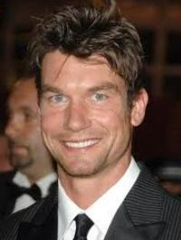 Jerry O'Connell Joins Untitled CBS Comedy Feat. Kal Penn & Tony Shalhoub