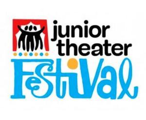 Music Theatre International to Live Stream 2014 Junior Theater Festival