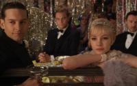 Warner Bros. Delays 'GREAT GATSBY' Release Date
