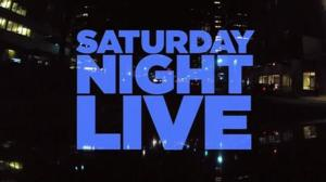 NBC's 'Best of' SNL Special Scores Near Season High Ratings