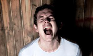 BWW Reviews: JOHNNY GOT HIS GUN, Southwark Playhouse, May 23 2014