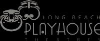 Long-Beach-Playhouse-Burglarized-20010101