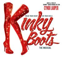 KINKY BOOTS Pushes Broadway Previews to 3/3