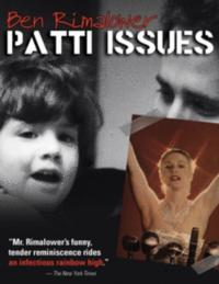 PATTI ISSUES Extends Through April 24