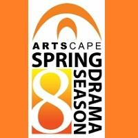 BWW-Reviews-Diverting-and-Thought-Provoking-SPECIAL-THANKS-TO-GUESTS-FROM-AFAR-at-the-Artscape-Arena-20010101