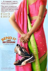 BEND-IT-LIKE-BECKHAM-The-Musical-20010101