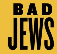Roundabout Underground's BAD JEWS Announces Transfer to the Laura Pels Theatre; Will Begin Off-Broadway in September