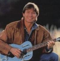 John Denver's Former Band-Mates Pay Tribute at the State Theatre, 2/6