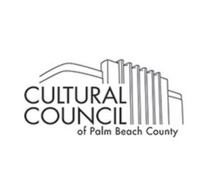 Palm Beach County Interior Designers Featured in Cultural Council Exhibition, Begin. 1/30