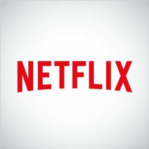 Netflix Acquires Acclaimed Documentary VIRUNGA