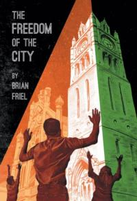 THE-FREEDOM-OF-THE-CITY-Returns-to-Irish-Repertory-Theatre-Tonight-20010101