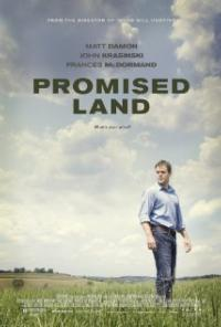 PROMISED-LAND-Set-for-DVD-Blu-Ray-Release-423-20010101