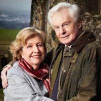 PBS Premieres New 6-Part Drama LAST TANGO IN HALIFAX Tonight