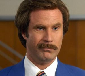 Ron Burgundy & Christopher Cross to Perform 'Ride Like the Wind' on JIMMY KIMMEL LIVE, 12/19