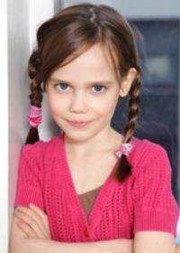 Oona-Laurence-Ethan-Khudisman-Ethan-Major-and-Other-Childrens-Acting-Academy-Alumni-Find-Success-in-Show-Business-20010101