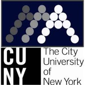CUNY Sets First Round of Dance Initiative Residencies