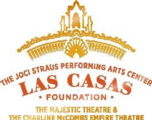 Las Casas Performing Arts Scholarship Competition Announces 2014 Finalists