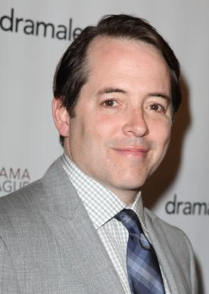 Matthew Broderick Narrates Final PIONEERS OF THIRTEEN Episode Tonight