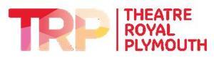 Theatre Royal Plymouth Announces 2014-15 Season