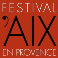 The 65th Annual Festival d'Aix-en-Provence Will Run July 4 to 27