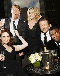 Series Finale of NBC's 30 ROCK Delivers Highest Ratings Since 2012