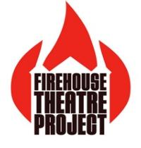 Firehouse Theatre Project's Founding Artistic Director Carol Piersol Resigns