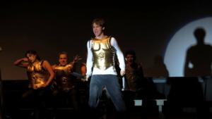 BWW Reviews: Magical PIPPIN at Camp IDS Musical Theatre