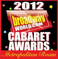 Callaway-Caruso-and-McHugh-Take-Two-Awards-Each-in-First-Ever-BroadwayWorldcom-New-York-Cabaret-Awards-20010101
