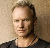 Sting To Return to Ravinia Festival, June 7 and 8