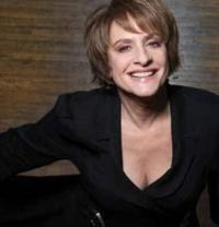 Patti LuPone, Marin Mazzie, Norbert Leo Butz and More Set for 54 Below Appearances in August and September
