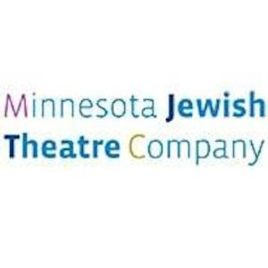 MJTC's 2014-15 Season to Feature ROSE, JERICO, STARS OF DAVID & More