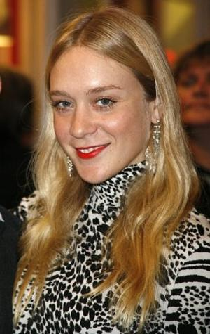 Chloe Sevigny and James D'Arcy to Star in New A&E Drama THOSE WHO KILL, Premiering 3/3