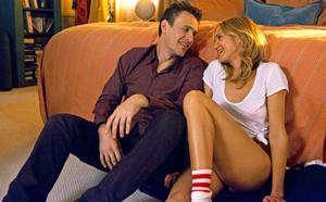 Review Roundup: Jason Segal and Cameron Diaz Star in New Comedy SEX TAPE