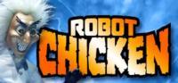 Adult Swim's ROBOT CHICKEN Season 6 to Premiere 9/9