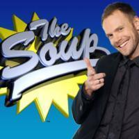 THE SOUP to Air 'End of the World Spectacular' on 12/19