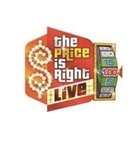 Tickets Go On Sale Tomorrow for PRICE IS RIGHT LIVE in Jacksonville