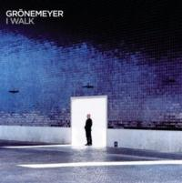 German-Singer-Herbert-Gronemeyer-Releases-New-Album-I-WALK-20010101