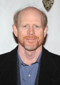 Ron Howard to Helm Romantic Drama ALL I'VE GOT