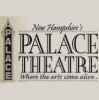 Palace Theatre Announces 2012-2013 Season