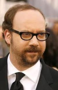 Paul-Giamatti-to-Narrate-NATURE-AN-ORIGINAL-DUCKMENTARY-on-PBS-1114-20121113
