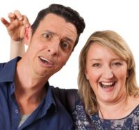 Impro Melbourne Hits the 2013 Melbourne International Comedy Festival