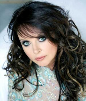 Sarah Brightman Cancels 8/10 Appearance At The Show At Agua Caliente Casino Resort Spa