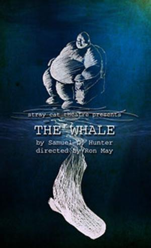 Stray Cat Theatre Opens THE WHALE Tonight