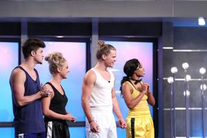 BWW Recap: A Shake Up In the BB16 House!