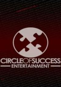 Circle of Success Launches New Record Label