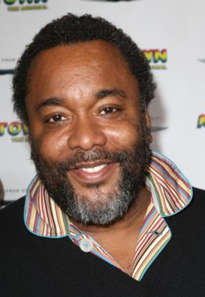 Lee Daniels to Speak at Oakland University's Keeper of the Dream 2014