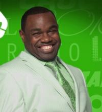 Rodney Perry to Host Second Season of Bounce TV's UPTOWN COMIC