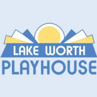 Lake Worth Playhouse Presents ALMOST, MAINE, 9/20-25