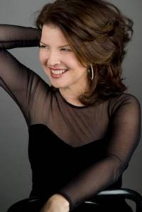Broadway Voice Teacher Marianne Challis Passes Away at 58